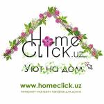 """""""HomeClick"""""""