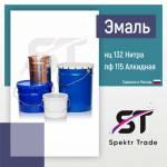 """""""Spektr Trade"""" ООО (Spektr Trade)"""