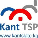 """""""KANT TSP"""" ОcОО (KANT TSP)"""
