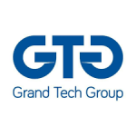 """Grand Tech Group"""