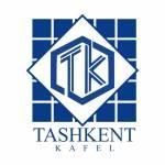 """Tashkent Kafel"" ЧП (Tashkent Kafel)"