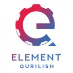 """ELEMENT QURILISH"" OOO"