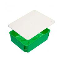 Коробка разветвительная для полых стен и перегородок КР1205 HEGEL