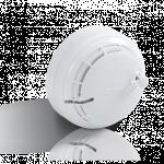 Извещатель пожарный дымовой адресно-аналоговый ИП 212-64