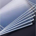 Rigid PET Sheet/Жесткий лист ПЭТ 0,5ММ