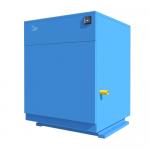 Газовые отопительные котлы серии ХОПЕР 100 кВт