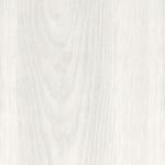 Ламинат дуб Малевич FP556
