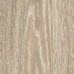 Ламинат дуб Пиренейский FP31