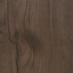 Ламинат дуб Рембрант FP551