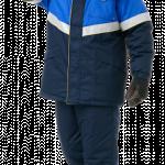 Комплект мужской зимний «EXPERT»