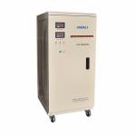 Стабилизатор напряжения ANDELI SVC-D30000VA 110-250V напольный