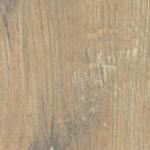 Ламинат дуб Ренуар FP553