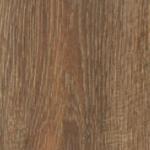 Ламинат дуб Тициан FP554