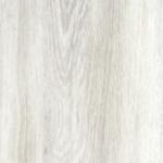 Ламинат дуб Орландо FP557