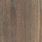Ламинат дуб Кусто FP560