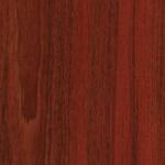 Ламинат Мербау FP961 V