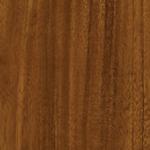 Ламинат Коа FP959 V