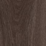 Ламинат дуб Тёмный Шоколад FP36