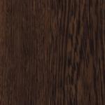 Ламинат Венге FP965 V