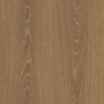 Ламинат дуб Мармарис FP109