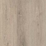 Ламинат дуб жемчужный FP952