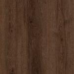 Ламинат дуб карамельный FP956