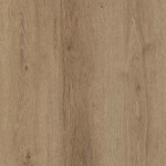 Ламинат дуб тирольский FP954