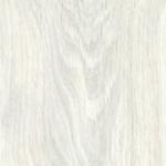 Ламинат дуб Северный FP52