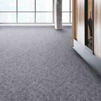 Ковровая плитка Evolution от Condor Carpets