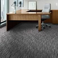 Ковровая плитка Emotion от Condor Carpets