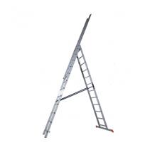 Лестница Metal Tools TRIPLE MAX 310