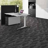Ковровая плитка Vapour от Condor Carpets