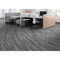 Ковровая плитка Matrix от Condor Carpets