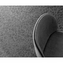 Плетёный виниловый пол Graphic от Bolon