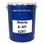 Пищевая краска, Эмаль Б-ЭП-5297