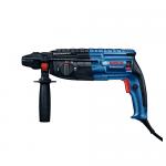 Перфоратор с патроном Bosch GBH 240 Professional