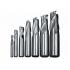 Набор концевых фрез 7 шт (4-16 мм) для фрезерного станка JMD-3 Jet