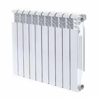 Алюминиевый радиатор Akfa Classic 500