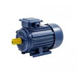 Электродвигатель асинхронный АИР90L-4 2.2кВт 1500об/мин