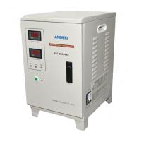Стабилизатор напряжения ANDELI SVC-D5000VA напольный
