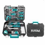 Набор инструментов Total THKTHP21176