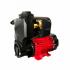 Насос автоматический EPA EVN-A750-3