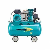 Компрессор SHIMGE SG1090T-100L