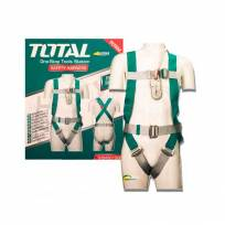 Ремни безопасности всего тела Total THSH501506