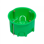 Коробка установочные для полых стен и перегородок КУ1202 HEGEL