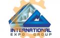 Международные Промышленные Выставки «Uzbekistan Industrial exhibitions-2021»