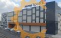 В Ташкенте появился новый строительный гипермаркет