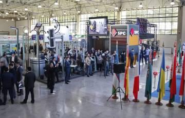 X Международная выставка «UzStroyExpo - 2021» состоится в Узбекистане, Ташкент. 27-29 Октября