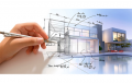 Лучшие приложения для архитекторов и дизайнеров
