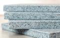 Преимущества и недостатки использования магнезита в строительстве